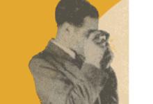 Poster, ICP