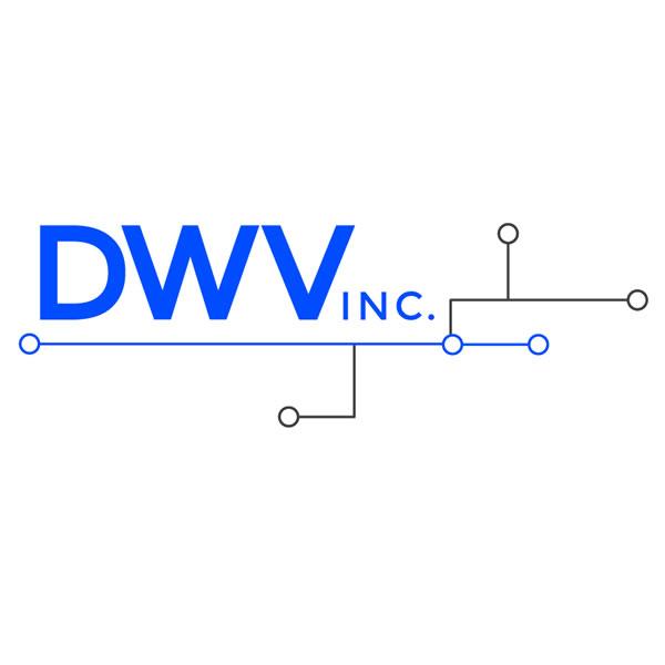 DWV-Logo-only-A3