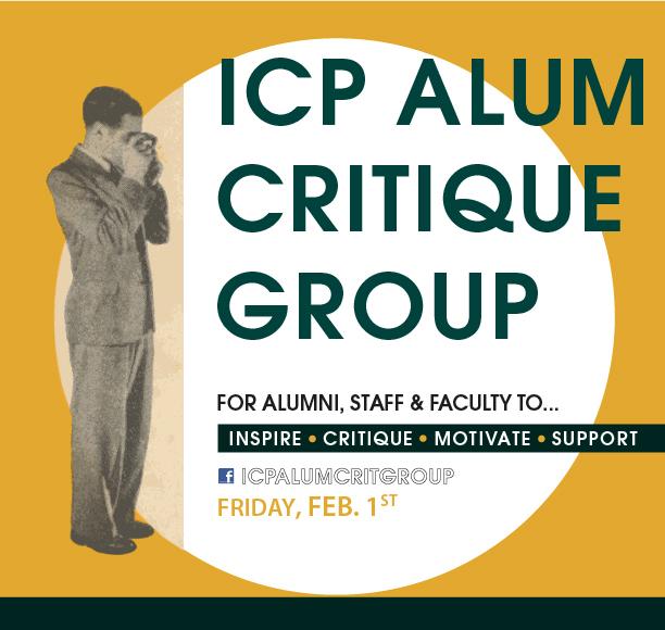 ICPCritGroupb2D-2