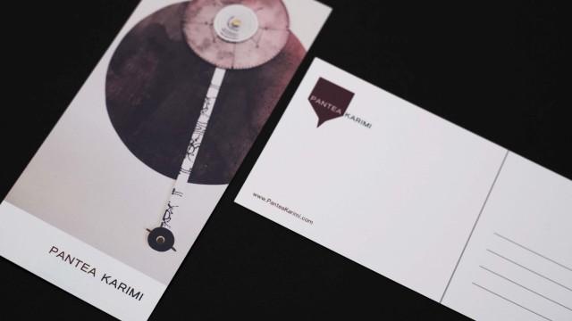 Brand, logo & website, PK